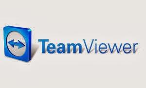TeamViewer 9.0.24482 Download