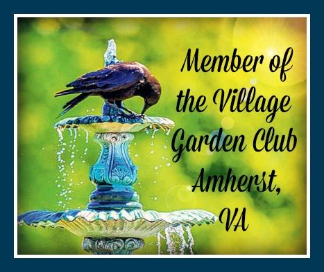 Village Garden Club