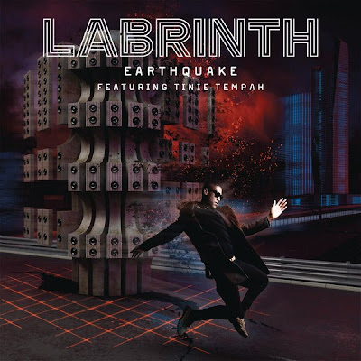 Labrinth_Feat._Tinie_Tempah-Earthquake-WEB-2011-IMT
