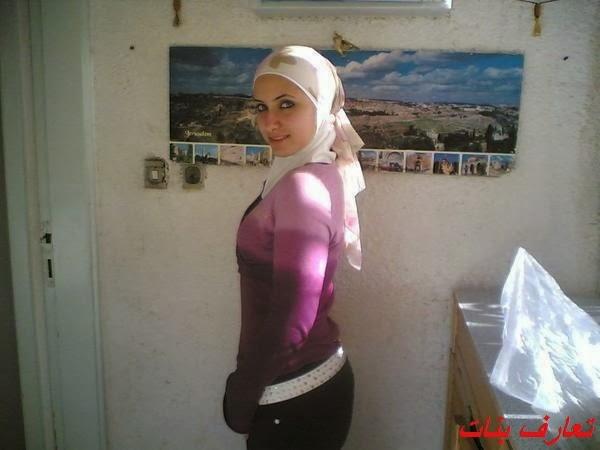 Arab Sex Tubes  Beautiful Arabian Girls XXX Middle East