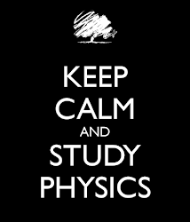 STUDY !!!!!