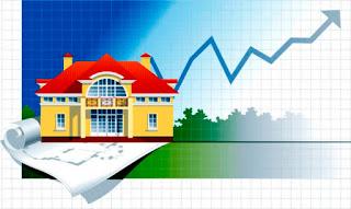 Investasi Rumah Jogja