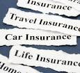 Car insurance Recognizing