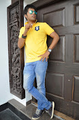 Hero Nandu photos gallery-thumbnail-4