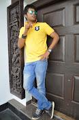 Hero Nandu photos gallery-thumbnail-4