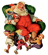 xmas santa claus pictures, xmas for santa claus, xmas santa claus photos, .