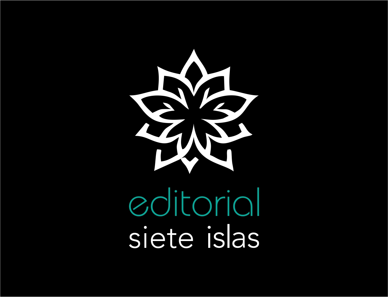 Ed. Siete Islas