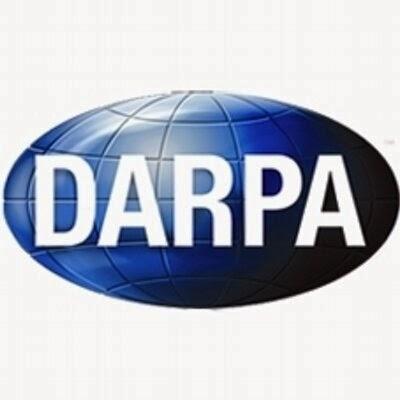 http://www.darpa.mil/our_work/tto/programs/darpa_robotics_challenge.aspx