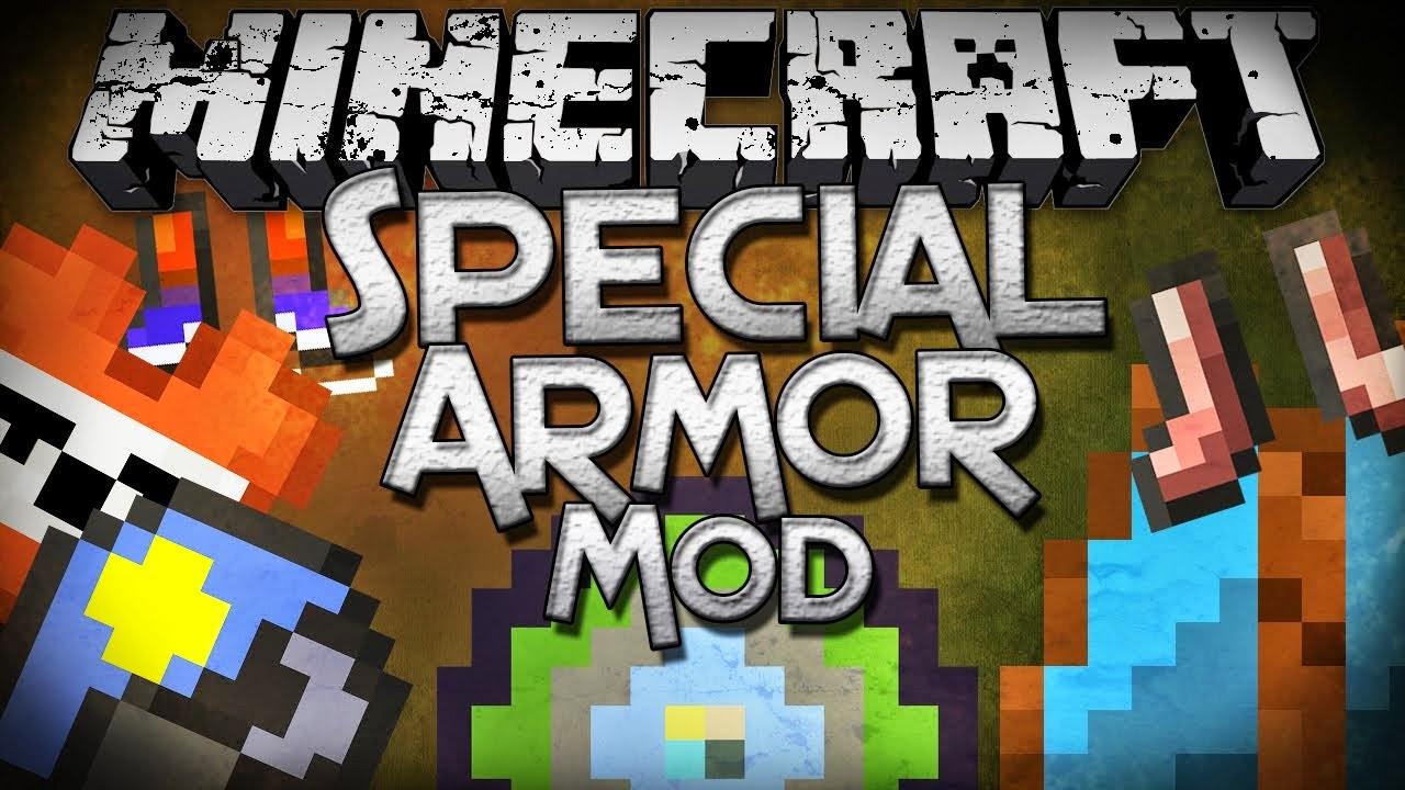 Especial armor mod para Minecraft 1.7.2, especial armor mod, especial armor 1.7.2, minecraft especial armor 1.7.2, mods minecraft, minecraft mods, minecraft descargar mods, mods para minecraft, cómo instalar mods minecraft, minecraft cómo instalar mods, mods 1.7.2, minecraft 1.7.2