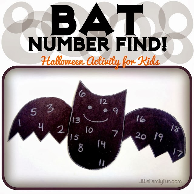http://www.littlefamilyfun.com/2013/10/bat-number-find.html