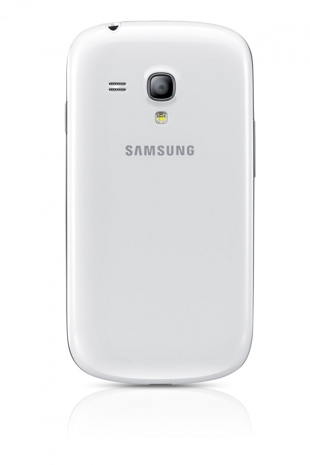 Samsung galaxy s3 mini slot price