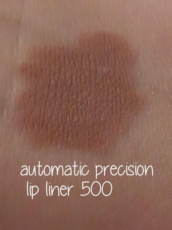 automatic+precision+eyeliner+kiko