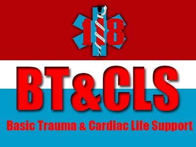 Hasil gambar untuk btcls 118