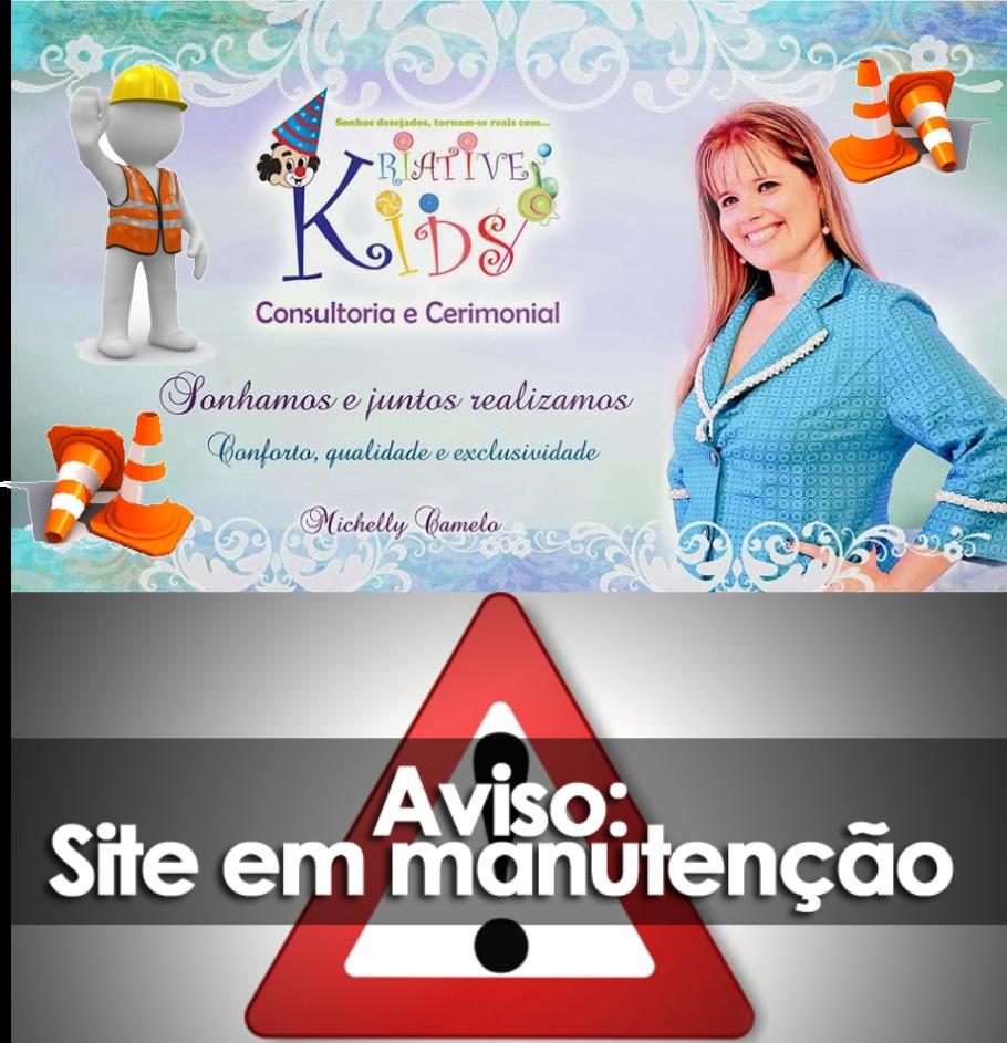 KRIATIVE KIDS  Consultoria & Assessoria Cerimonial Infantil e Eventos