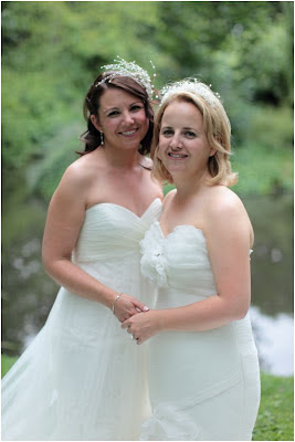 lesbians-gay-marriage-civil-partnership