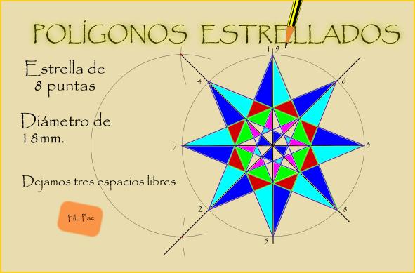 http://www.librosvivos.net/smtc/homeTC.asp?TemaClave=1037