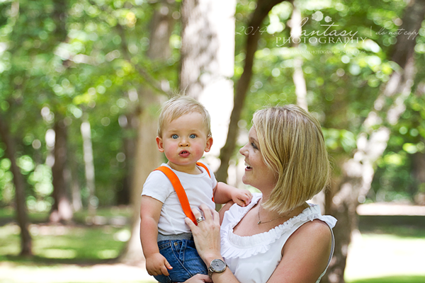 family photographers in winston salem nc | triad family photography