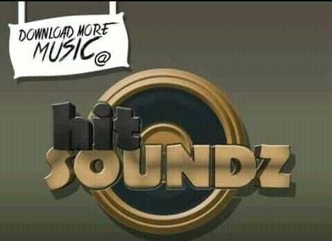 HiT SOUND BLOG