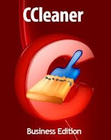 download gratis CCleaner v3.21.1767 Business Professional Edition Full Crack terbaru