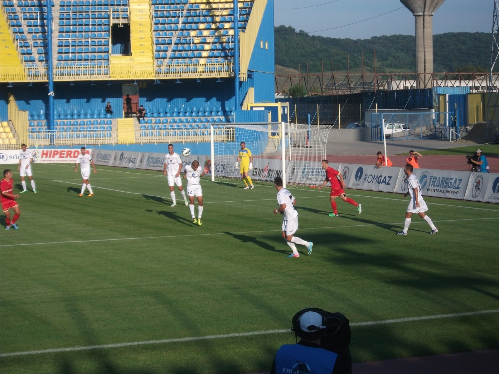 Pronostic pariuri FC Botosani – Gaz Metan Medias 27.07.2014 thumbnail