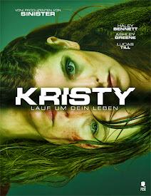 Kristy (Random) (2014)
