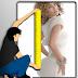 Jennifer Lopez Height - How Tall