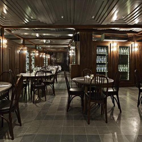 Münferit, dining restaurant fixture design, dining restaurant design, restaurant design, interior design, architecture design, express restaurant design, elegant restaurant design, fixture design
