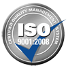 Epic Research ISO Certification