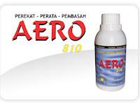 AERO - 810