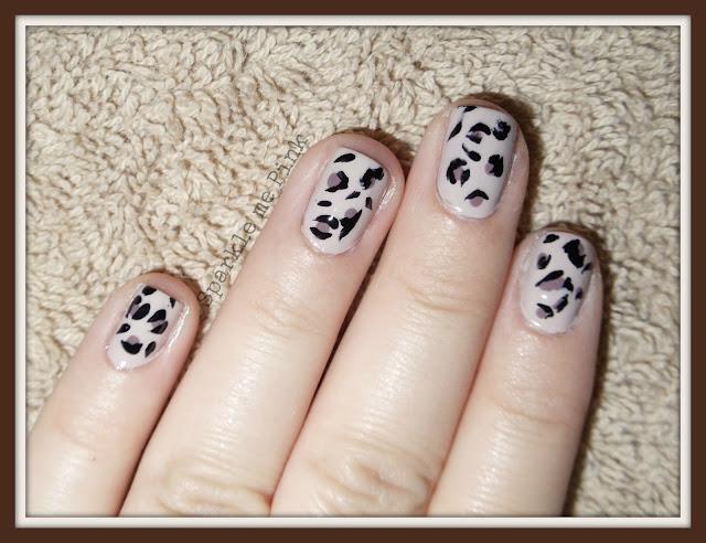 http://sparklemepink88.blogspot.com/2013/01/leopard-cheetah-print-nail-design.html