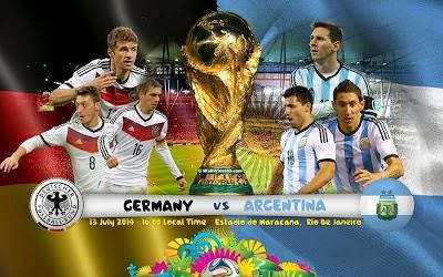 pronostico-germania-argentina-finale