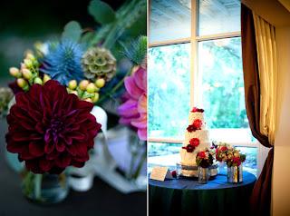 dekorasi+meja+pernikahan+romantis Dekorasi meja pernikahan