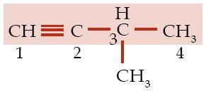 3-metil-1-butuna