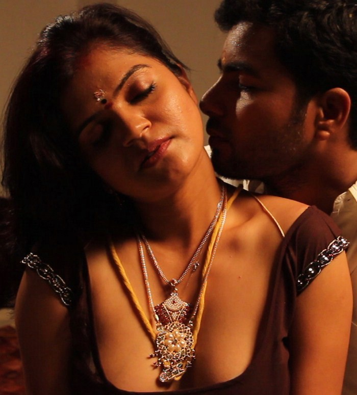 Tamil - xxx porn video