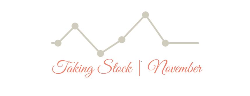 taking_stock_november