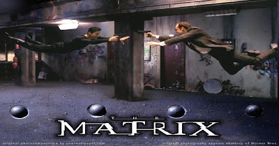 Download The Matrix Movie For Free