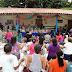 Prefeito Adamor Aires proporciona Natal solidário aos luzienses com distribuição de brinquedos e cestas básicas