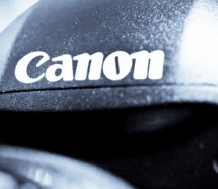 rumores, canon, rumor, eos-m, eos 7d mark III, mark 3, 40mp, 40 megapixeles, megapixeles, body, cuerpo de canon, novedades, tendencias