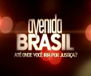 "Suena ""Addicted To You"" en la novela de mayor audiencia en Brasil"