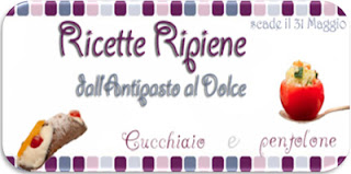 http://cucchiaioepentolone.blogspot.it/2012/04/contest-ricette-da-riempire.html