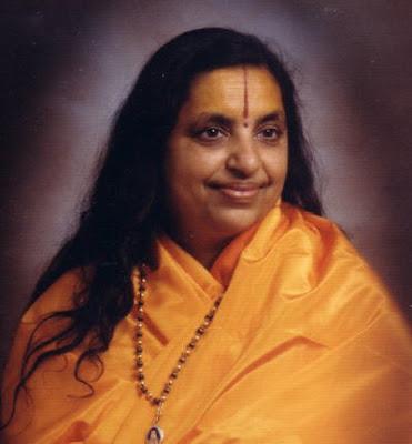 Janmashtmi 2011 at Barsana Dham, (Radha Madhav Dham)