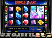 Joaca acum Jewels 4 All