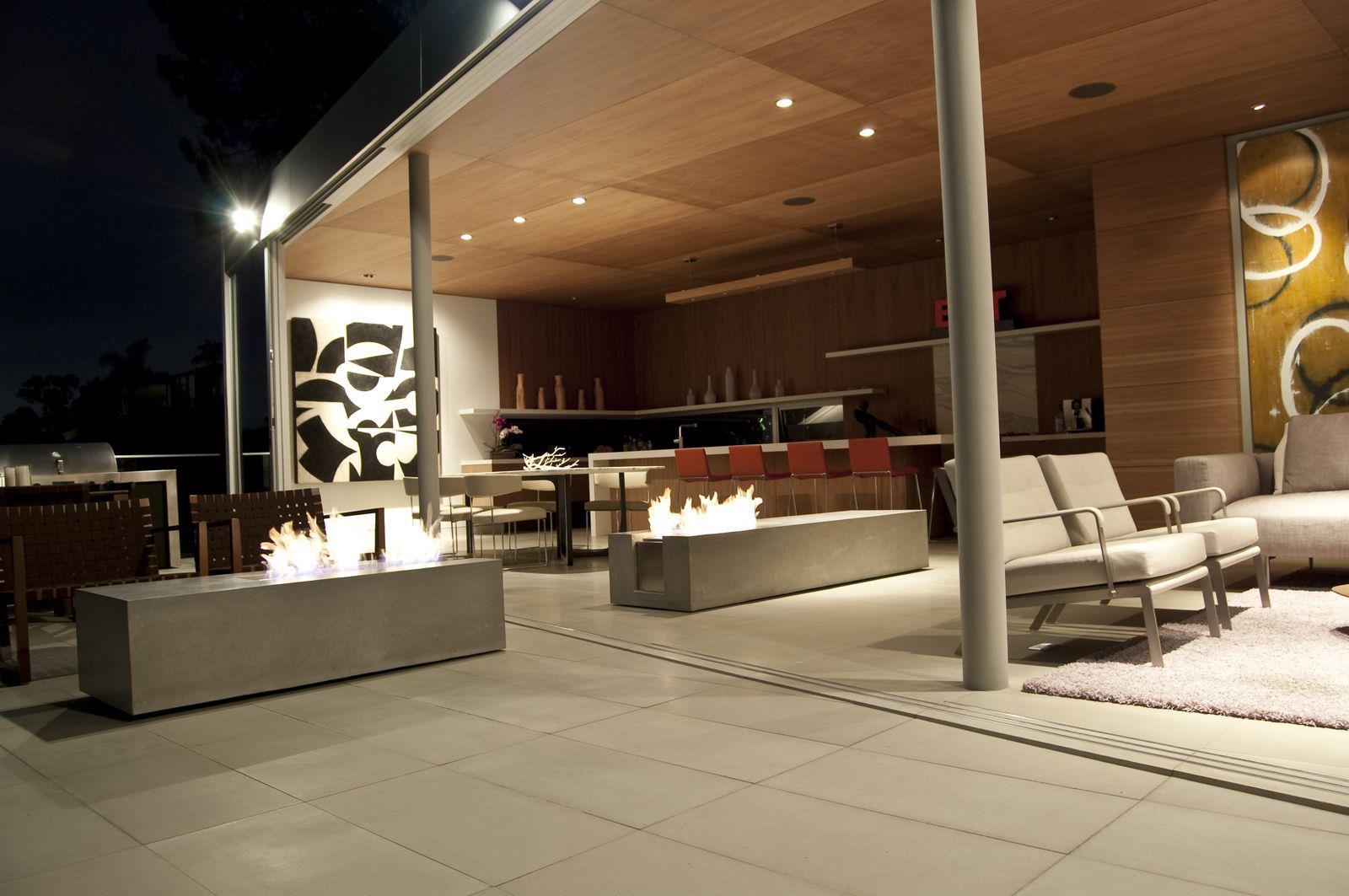 ecosmart fire xl900. Black Bedroom Furniture Sets. Home Design Ideas