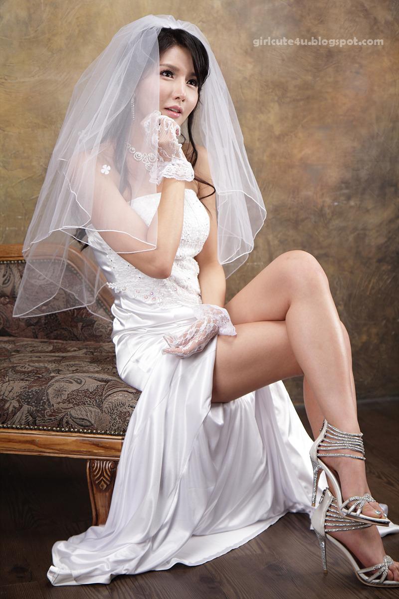 asian sex brides