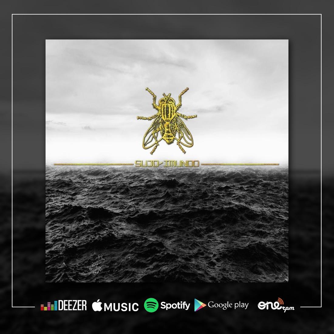 Sujo/Imundo [Digital Single] 2019