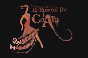 El Rincón de La Chata
