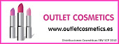 OUTLETCOSMETICS