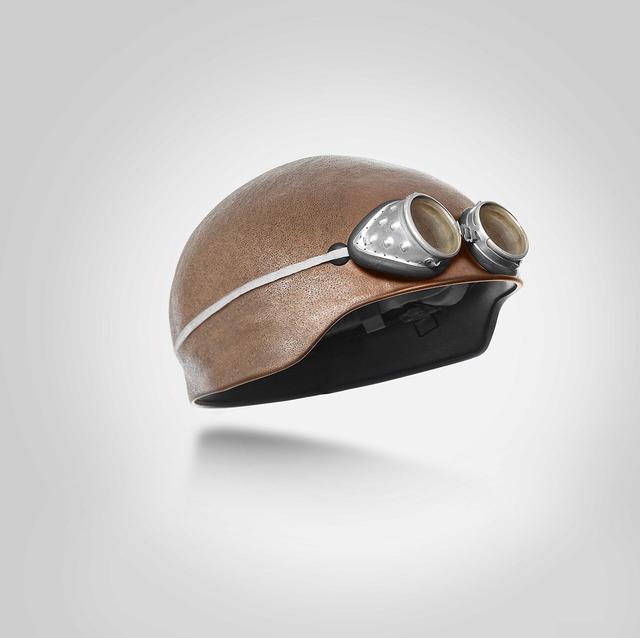 05-Jyo-John-Mulloor-Custom-Bare-Motorcycle-Helmets-www-designstack-co