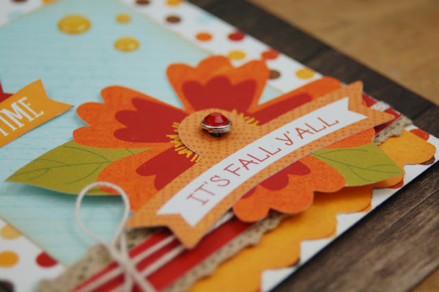 http://1.bp.blogspot.com/-IiSO5yL-uAQ/VeRsTlV_fsI/AAAAAAAAVmY/6EWsFTohbdA/s640/Fall-Card-Close-Up-Photo-by-Jen-Gallacher.jpg