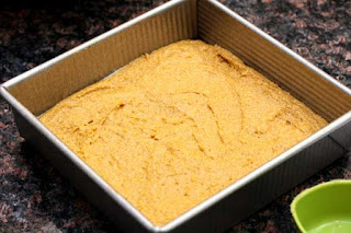 cornbread-batter-in-pan
